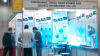 TIANLI Exhibition Show--2014 Brazil