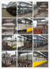 Heat Treatment Production Line(Ningbo BST Wire Rope)