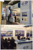2010 Fuda Bearing Corporation Exhibition in German