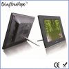Digital Photo Frame Professional Supplier