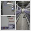 Factory equippment