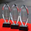 Main Product-Crystal Award