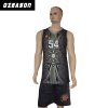 custom basketball jerseys, basketball uniform, basketball shorts, basketball singlet