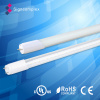 China 2015 High light efficiency new type MT8 led tube with CE ROHS UL
