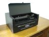 LED Luminous Intensity Distribution Tester