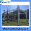 Foresght Truss Lighting & Portable Aluminium Spigot Truss/Truss Display