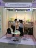 Japan Exhibition