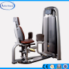 Professional Inner Thigh Adduction Exercise Machine
