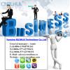company contact information