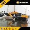 Argentina - 2 Units Hyundai R215-7C Excavators