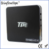 Android TV Box Professional Supplier
