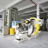 Advanced Equipments 1