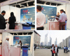 Welcome to Our Exhibition at Dubai