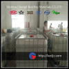 check the IBC TANK superplasticizer