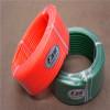 PU Smooth round Belts
