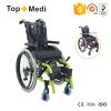 Hot Children Cp wheelchair