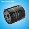 Oil filter 90915-03002 for Toyota