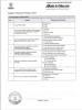 BV Report -10
