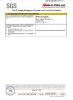 SGS Certificate(7-12)