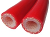 Compressed air hose