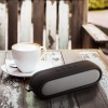 New Waterproof Bluetooth Speaker