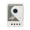 Mechanial Cabinet Hygrostat Humidity Controler