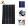 155w poly solar panels