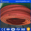 High Pressure High Temperature Wire Braid Rubber Steam Hose