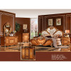 2014 Sales Promotion for Classic Bedroom Furniture