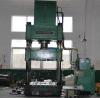 500T Hydraulic Press Machine