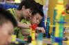 EU regulation enhances toy safety
