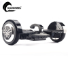 Koowheel Patent design smart auto sensors bluetooth hoverboard model K5 7.5inch UL2272 certified