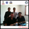 Mr Steve from Philippines for discuss with more coopertion
