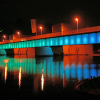 Bridge Lighting-B