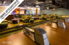 bowling equipment AU211153