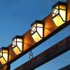 Lights Lighting Outdoor Lighting Solar Lightsolar Landscape Lamp