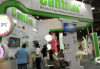 Trade Fairs in 2015---HK Autumn Fair