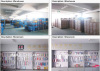 Showroon&warehouse
