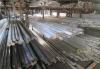 PRIME material warehouse