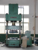 315T Hydraulic Press Machine