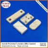 Ceramic Structural parts