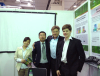 CeBIT 2013, Hannover,Germany