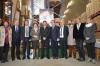 Establishment of Emperyland French branch
