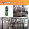 Can filling equipment