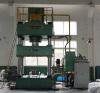 635T Hydraulic Press Machine