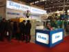 China Yuyao International Plastic Expo
