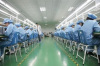Production line--