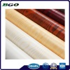 Self Adhesive Foil High Gloss Furniture Foil