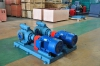 pump products for delivery