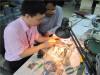 Medical Repair Training (Flexible Endoscope)